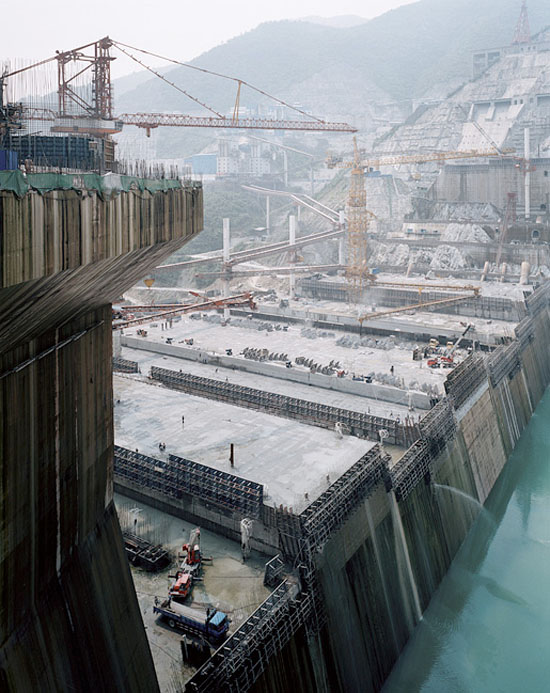 hydro-power-project9