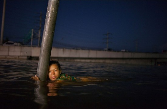 most-powerful-photos-of-201129