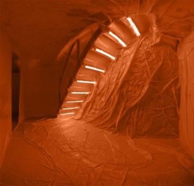 plastic-rooms3