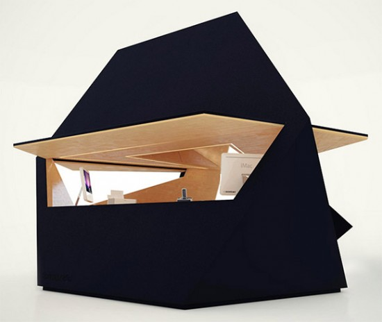 tetra-shed5