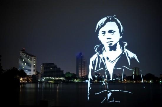 light-stencils-in-vietnam3
