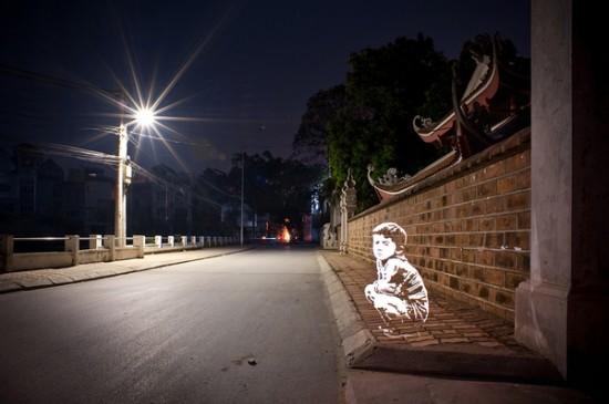 light-stencils-in-vietnam4