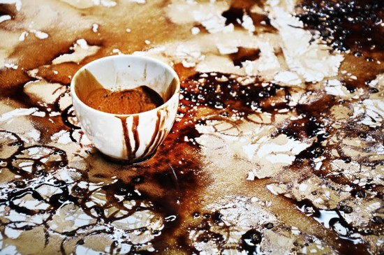 artworks-with-coffee-cups7
