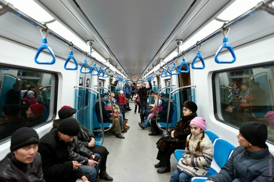 kazakhstan-subway14