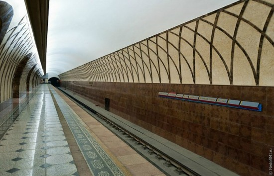 kazakhstan-subway17