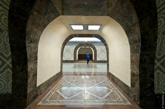 kazakhstan-subway7