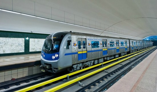 kazakhstan-subway8