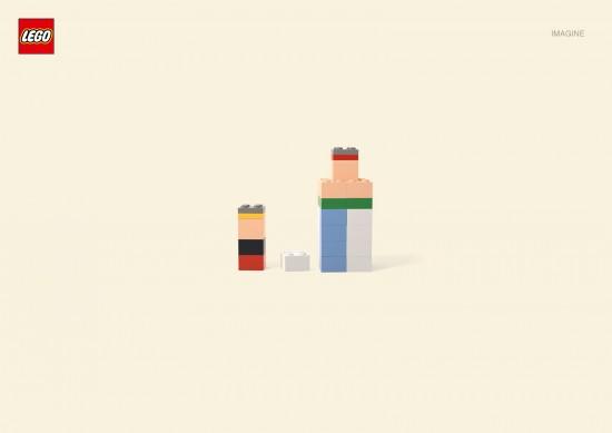 print-lego-imagine-asterix
