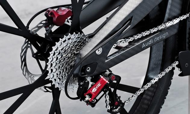 https://i0.wp.com/www.fubiz.net/wp-content/uploads/2012/05/Audi-e-bike-Wo%CC%88rthersee.jpg