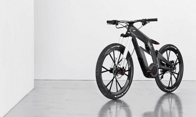 https://i0.wp.com/www.fubiz.net/wp-content/uploads/2012/05/Audi-e-bike-Wo%CC%88rthersee.jpgMaxW630.jpg