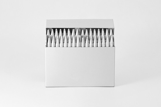 brand-spirit-branded-objects-painted-white-15