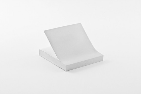 brand-spirit-branded-objects-painted-white-5