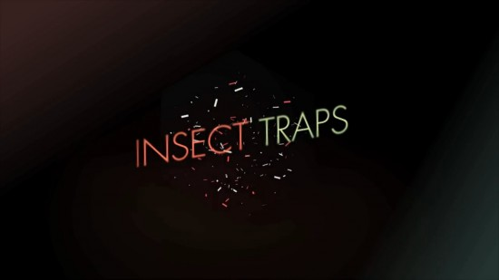 insect-traps1