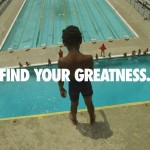 Nike find your greatness6