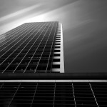 Urban Buildings1