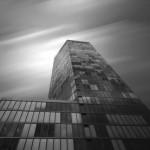 Urban Buildings12