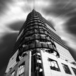 Urban Buildings15