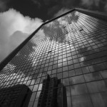 Urban Buildings16