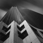 Urban Buildings2