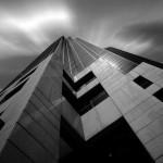 Urban Buildings9