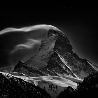Nenad Saljic in the Mount Everest (8 Photos)