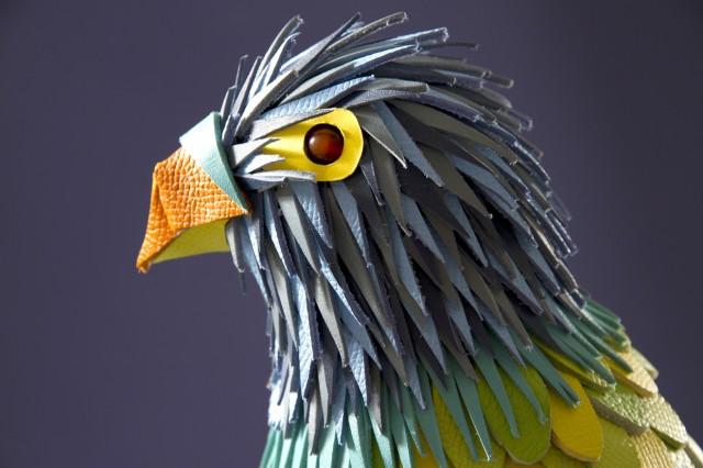 outdoor-hermes-leather-parrot-eternal-jungle