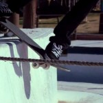Redbull - Perspective Skateboard7