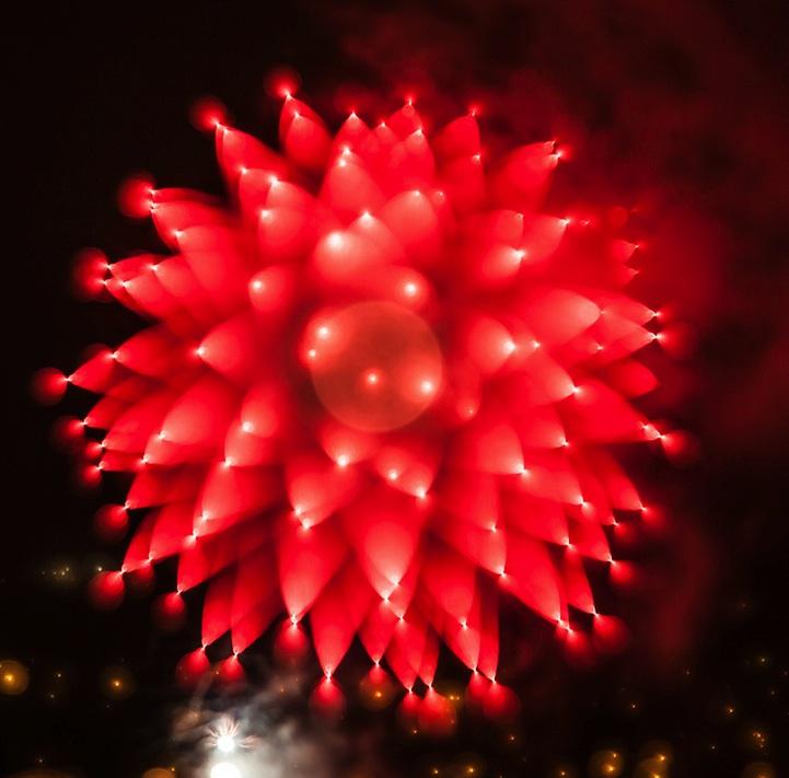 inspiration-alan-sailer-long-exposure-fireworks