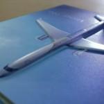 Embraer Flying Book3
