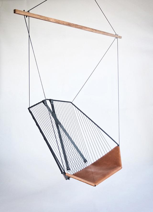swing chair revit family no sew pockets hanging fubiz media images