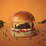 Fat Furious Burger