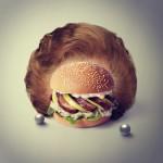 Fat Furious Burger-7