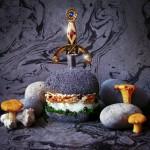 Fat Furious Burger3