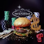 Fat Furious Burger7