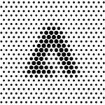 The Adobe Logo by Alex Trochut3