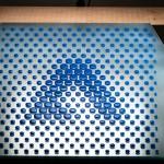 The Adobe Logo by Alex Trochut4