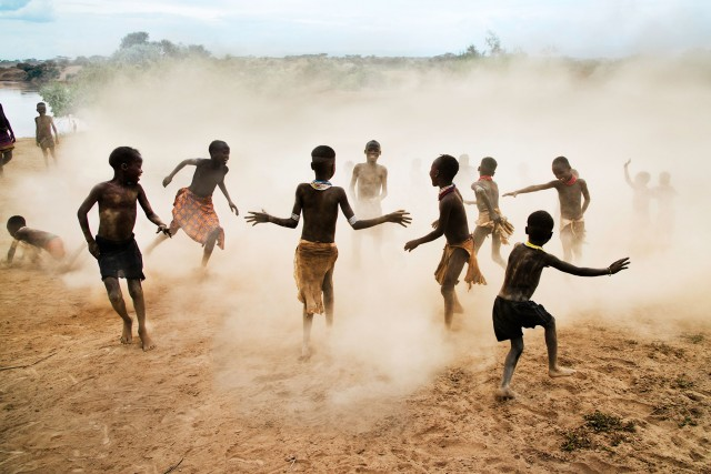 Image result for Ethiopia photography