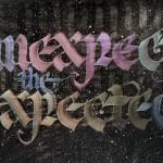 Calligraffiti by Niels Shoe Meulman 14