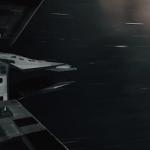Interstellar-6