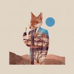 Mark Weaver Illustrations 31