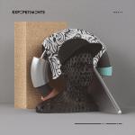 Peter Tarka Design Experiments7