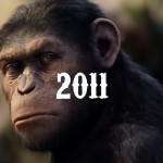 The Evolution of Visual Effects1