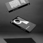 bookswemade-10