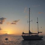 lifeonwoodenboat-1