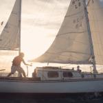 lifeonwoodenboat-6