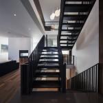 residence_nguyen_atelier_moderno_021