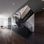 residence_nguyen_atelier_moderno_071