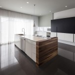 residence_nguyen_atelier_moderno_111