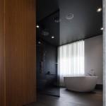 residence_nguyen_atelier_moderno_151
