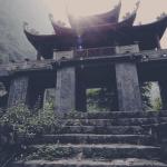 somewhereinvietnam-1